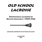 Old School Lacrosse
