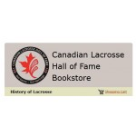 CLHoF Bookstore on Amazon.ca